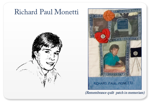http://remembrance.syr.edu/wp-content/uploads/2012/07/Monetti_QuiltCompos.png