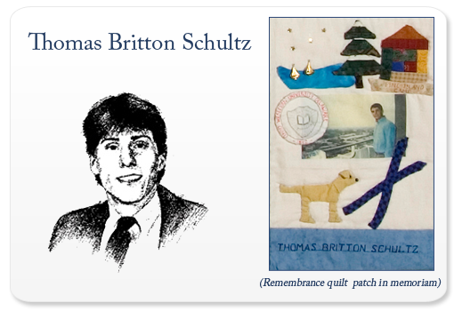 http://remembrance.syr.edu/wp-content/uploads/2012/07/Schultz_QuiltCompos.png