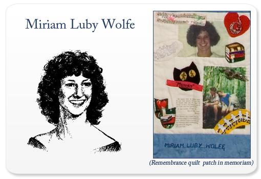 http://remembrance.syr.edu/wp-content/uploads/2012/07/Wolfe_QuiltCompos.png