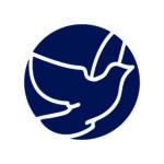 Remembrance Scholars Logo