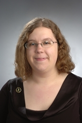 Katherine Bunch Remembrance Scholars 2014-15