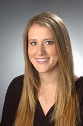 Lauren Strand
