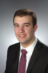 Matthew Feibert Remembrance Scholars 2014-15