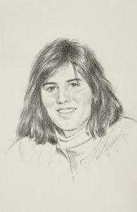 Alexia Tsairis