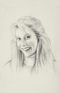 Amy Shapiro