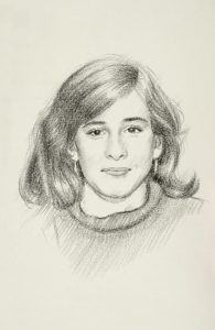 Anne Lindsey Otenasek