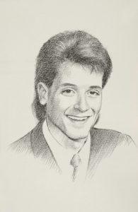 Gary Colasanti