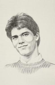 Kenneth Bissett