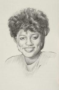 Pamela Herbert