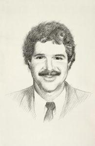 Peter Peirce