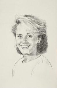 Sarah S.B. Philipps