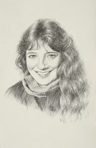 Shannon Davis