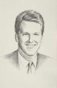 Steven Berrell