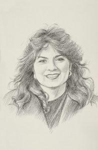 Suzanne Miazga